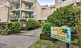 108-1050 Howie Avenue, Coquitlam, BC, V3J 1T6
