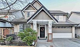 14969 62 Avenue, Surrey, BC, V3S 7X3
