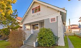 2748 Dundas Street, Vancouver, BC, V5K 1R2