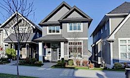 15825 Wills Brook Way, Surrey, BC, V3S 0E5