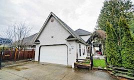 18793 58 Avenue, Surrey, BC, V3S 1M5