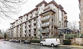 511-2495 Wilson Avenue, Port Coquitlam, BC, V3C 0E4