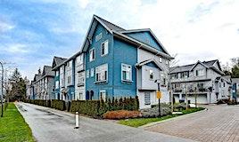 10-5858 142 Street, Surrey, BC, V3X 0H2