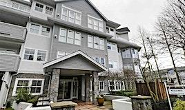102-1630 154 Street, Surrey, BC, V4A 9T3