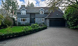 3280 SW Marine Drive, Vancouver, BC, V6N 3Y6