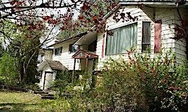 63761 Rosewood Avenue, Hope, BC, V0X 1L2