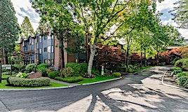 219-15300 17 Avenue, Surrey, BC, V4A 8Y6