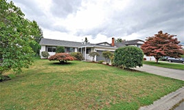 45570 Perth Avenue, Chilliwack, BC, V2R 1P8