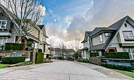 16-6736 Southpoint Drive, Burnaby, BC, V3N 0A4
