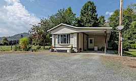 6111 Holly Road, Agassiz, BC, V0M 1A3