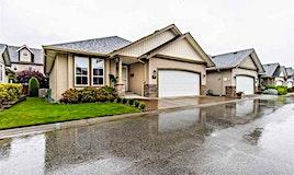 5-45819 Stevenson Road, Chilliwack, BC, V2R 5T4