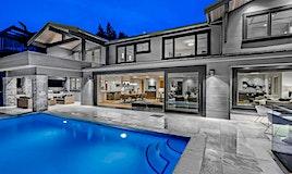 3820 Southridge Avenue, West Vancouver, BC, V7V 3J1