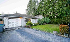 14932 90a Avenue, Surrey, BC, V3R 1B4