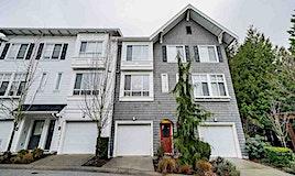 57-14955 60 Avenue, Surrey, BC, V3S 1R8