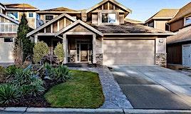 45371 Magdalena Place, Cultus Lake, BC, V2R 0K7