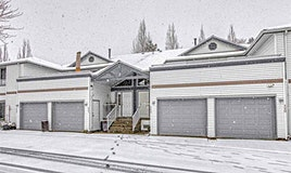 220-13895 102 Avenue, Surrey, BC, V3T 1P2