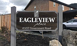 31-41450 Government Road, Squamish, BC, V0N 3G0