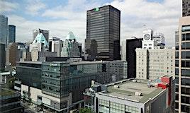 1512-833 Seymour Street, Vancouver, BC, V6B 0G4