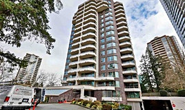 1501-5790 Patterson Avenue, Burnaby, BC, V5H 4H6