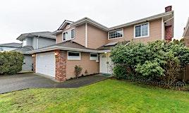 3860 Scotsdale Place, Richmond, BC, V7E 6J4