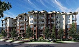 308-22577 Royal Crescent, Maple Ridge, BC, V2X 6G9