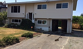 9131 Hazel Street, Chilliwack, BC, V2P 5N5