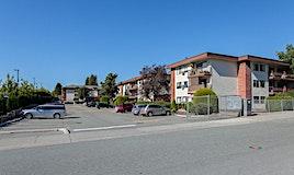 328-1909 Salton Road, Abbotsford, BC, V2S 5B6