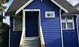 1512 W 68th Avenue, Vancouver, BC, V6P 2V3