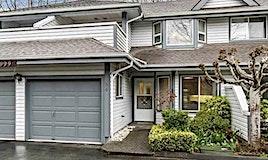 24-9991 151 Street, Surrey, BC, V3R 9N7