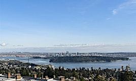 21-2246 Folkestone Way, West Vancouver, BC, V7S 2X7