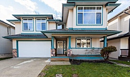 24034 109 Avenue, Maple Ridge, BC, V2W 1Z4