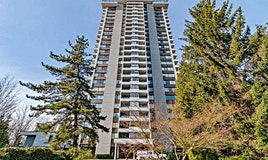 2007-9521 Cardston Court, Burnaby, BC, V3N 4R8