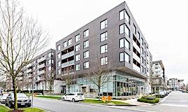 520-5955 Birney Avenue, Vancouver, BC, V6S 0C5