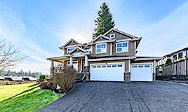 23944 106 Avenue, Maple Ridge, BC, V2W 1E4