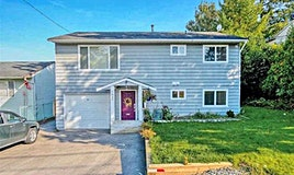 7662 140 Street, Surrey, BC, V3W 5J8