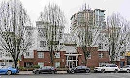 401-137 E 1 Street, North Vancouver, BC, V7L 1B2