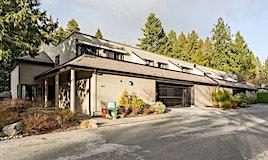 6-14085 Nico Wynd Place, Surrey, BC, V4P 1J2