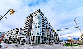 1010-1661 Ontario Street, Vancouver, BC, V5Y 0C3