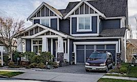 7798 170 Street, Surrey, BC, V4N 6L3