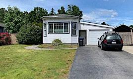 1062 Edgewater Crescent, Squamish, BC, V0N 3G0