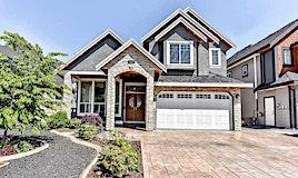 14695 63 Avenue, Surrey, BC, V3S 3T1