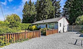11952 221 Street, Maple Ridge, BC, V2X 5S8