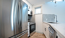 301-2045 Dunbar Street, Vancouver, BC, V6R 3M5