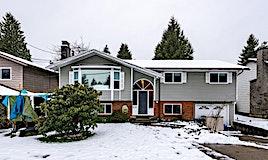 1645 148 Street, Surrey, BC, V4A 5N7