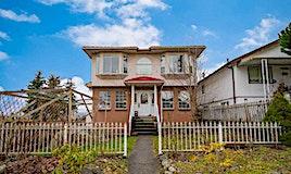 3405 E Pender Street, Vancouver, BC, V5K 2C9