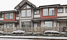 3-10058 153 Street, Surrey, BC, V3R 4M3