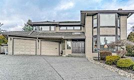 6620 Hyland Place, Delta, BC, V4E 3A2