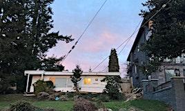 10990 128a Street, Surrey, BC, V3T 3G2