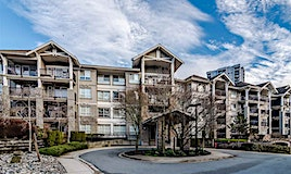 315-9233 Government Street, Burnaby, BC, V3N 0A3
