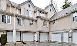 34-6833 Livingstone Place, Richmond, BC, V7C 5T1
